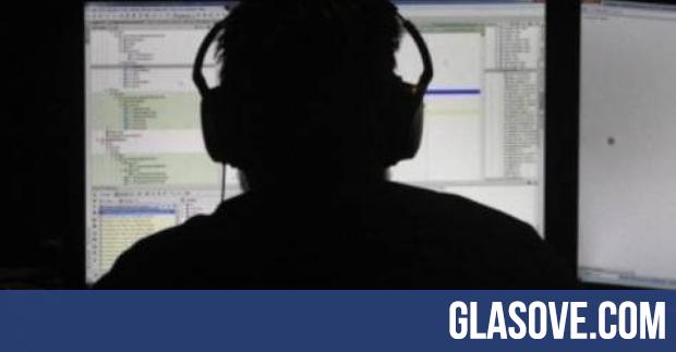 glasove.com